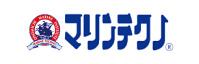 一般財団法人尾道海技学院